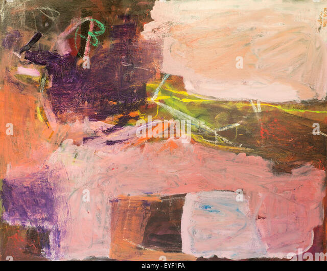 Catherine Noizet Faucon 29.05.2015 - 21. Jahrhundert Noizet-Faucon Stockbild