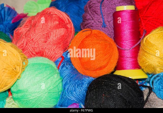 Hintergrund der hellen Farben für Grafik-Ressourcen, Konzepte oder Abstraktionen. Bunte Hintergründe und Stockbild