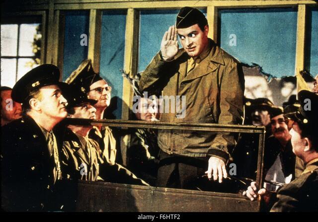 1951, Filmtitel: seien wir ehrlich, Regie: SIDNEY LANFIELD, Studio: PARAMOUNT, im Bild: BOB HOPE. (Bild Kredit: Stockbild