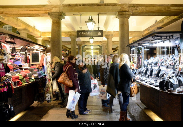covent garden london night stockfotos covent garden london night bilder alamy. Black Bedroom Furniture Sets. Home Design Ideas