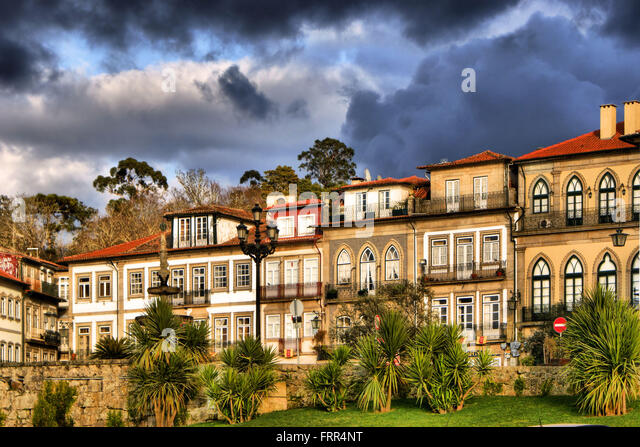 portugal europe windows stockfotos portugal europe windows bilder alamy. Black Bedroom Furniture Sets. Home Design Ideas