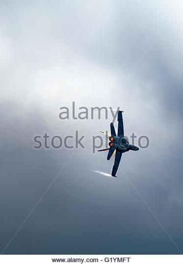 fighter pilot stockfotos fighter pilot bilder alamy. Black Bedroom Furniture Sets. Home Design Ideas