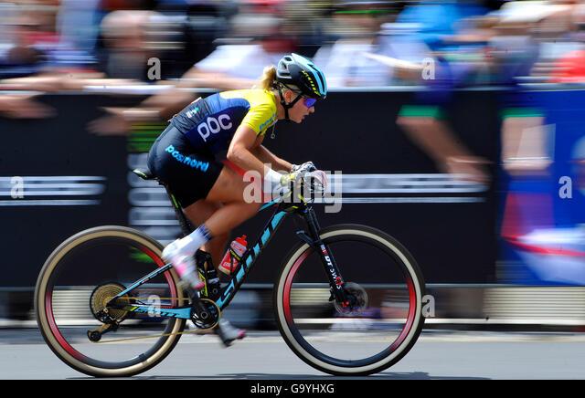 Jenny Rissveds Stockfotos & Jenny Rissveds Bilder