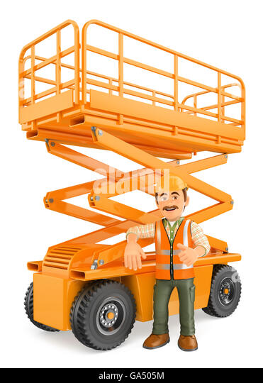 illustration construction stockfotos illustration. Black Bedroom Furniture Sets. Home Design Ideas