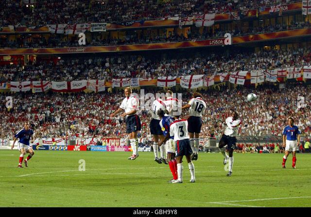 frankreich england fußball