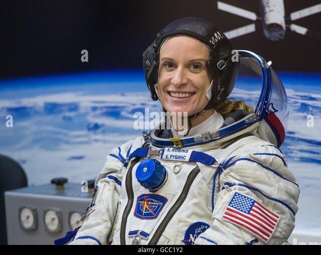 cohetes de astronauta - photo #31