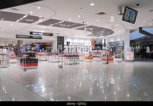 Sex online stores in Melbourne