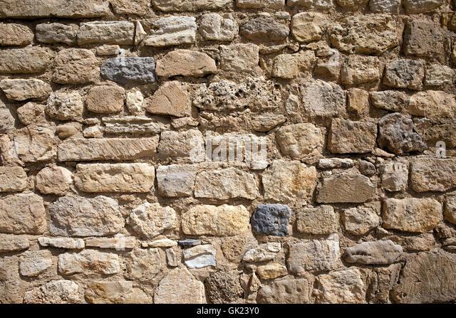 steinerne Hintergründe abstracts Stockbild