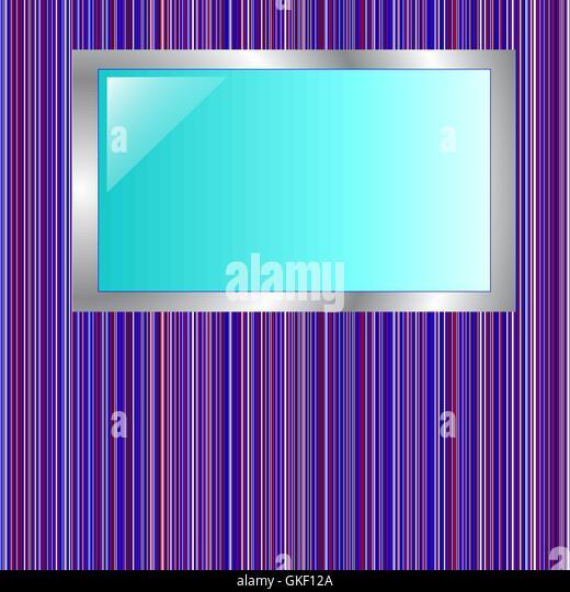 abstrakte Textur Hintergrund Stockbild