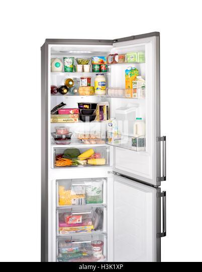 household appliance stockfotos household appliance bilder alamy. Black Bedroom Furniture Sets. Home Design Ideas