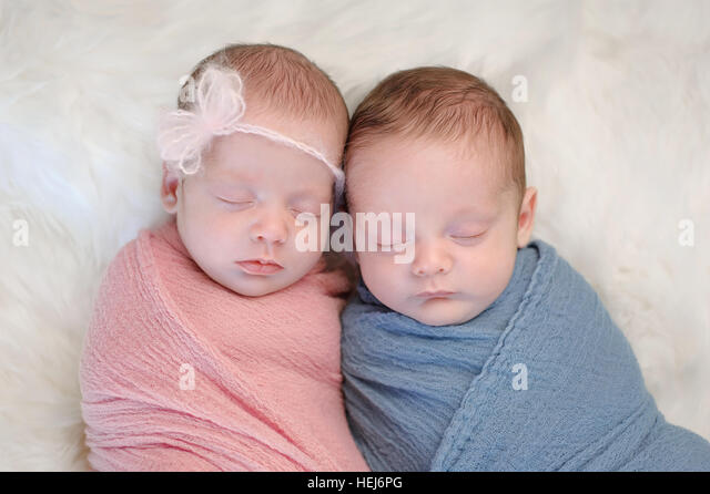 Fraternal Twin Stockfotos Amp Fraternal Twin Bilder Alamy