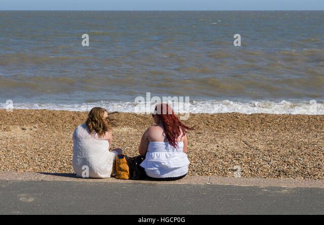 North papm beach frauen suchen männer