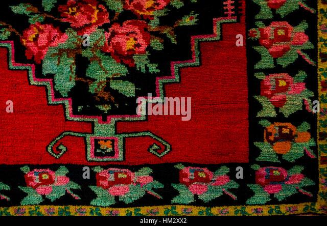 armenian carpet stockfotos armenian carpet bilder alamy. Black Bedroom Furniture Sets. Home Design Ideas
