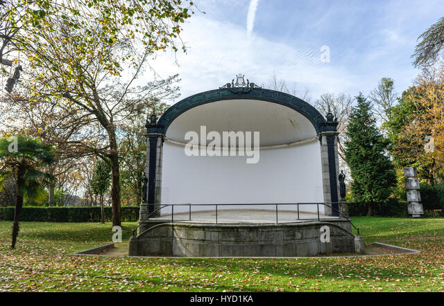 crystal palace gardens stockfotos crystal palace gardens bilder alamy. Black Bedroom Furniture Sets. Home Design Ideas