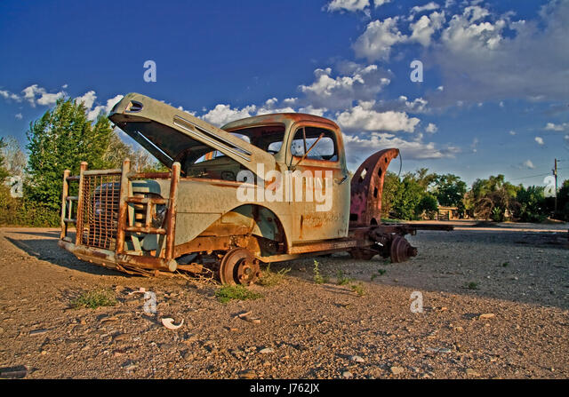 vintage train wheel stockfotos vintage train wheel bilder seite 11 alamy. Black Bedroom Furniture Sets. Home Design Ideas