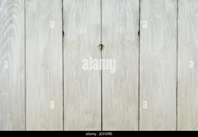 old scratched wooden planks texture stockfotos old scratched wooden planks texture bilder alamy. Black Bedroom Furniture Sets. Home Design Ideas