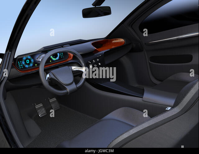 1706 or ev stockfotos 1706 or ev bilder seite 11 alamy for Innenraum designer
