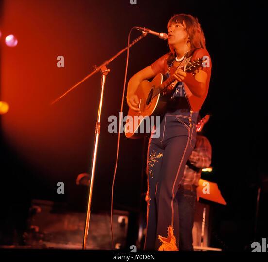 DAVID CASSIDY UNS pop Sänger im Jahr 1973. Foto: Tony Gale Stockbild