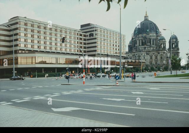 Scan Hotel Berlin