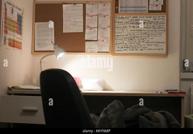 periodic wall stockfotos periodic wall bilder alamy. Black Bedroom Furniture Sets. Home Design Ideas
