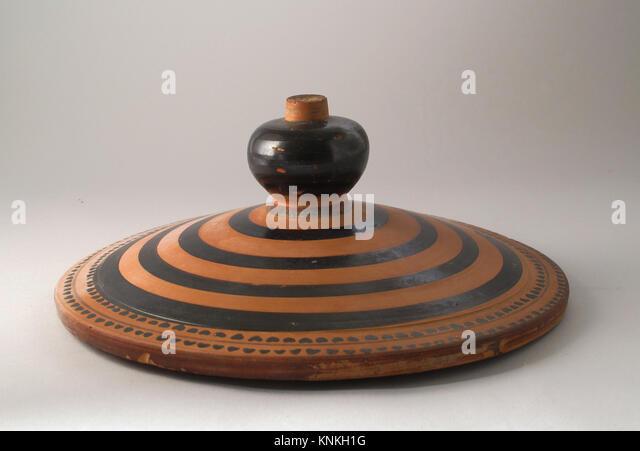 greek amphora stockfotos greek amphora bilder alamy. Black Bedroom Furniture Sets. Home Design Ideas