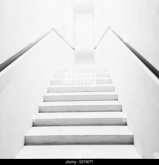 Weiß Stockbild