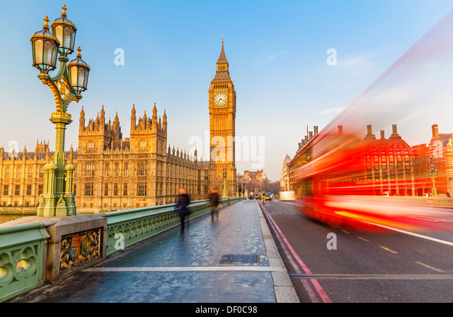London im genes de stock london fotos de stock alamy for Compartir piso en londres