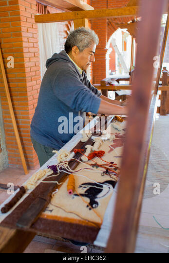 Mexican rugs im genes de stock mexican rugs fotos de Alfombras persas en mexico